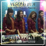 SPG_Agency_Jakarta_Bandung_SPG_Event International Vape Fair 2016 - eCovention Ancol - Bangsawan Liquid