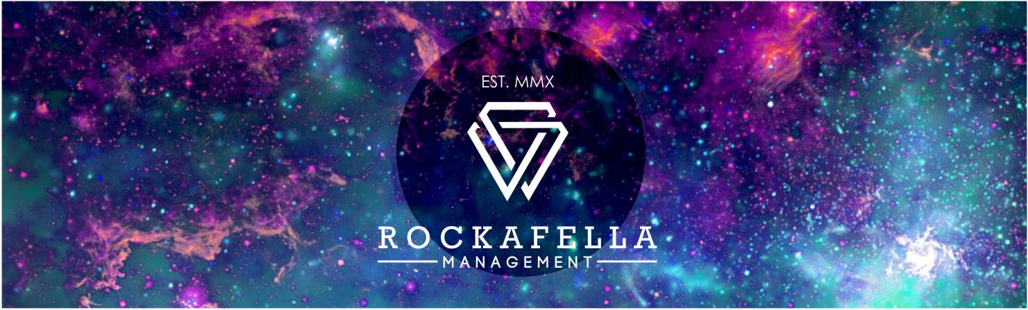 Rockafella Management | SPG Agency | SPG Event
