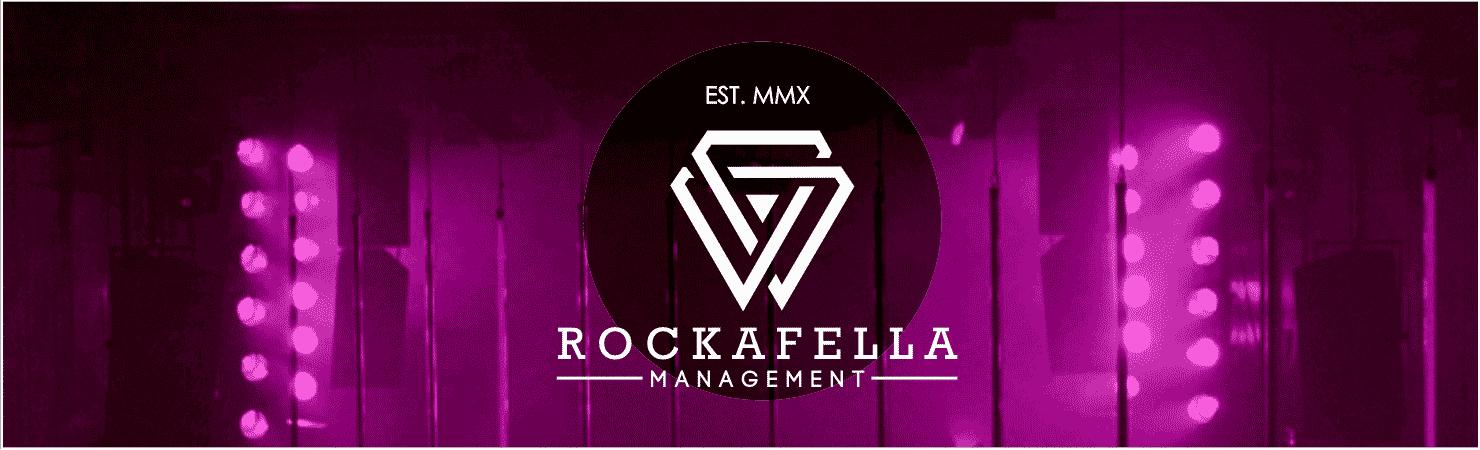 Rockafella Management | SPG Agency | SPG Event