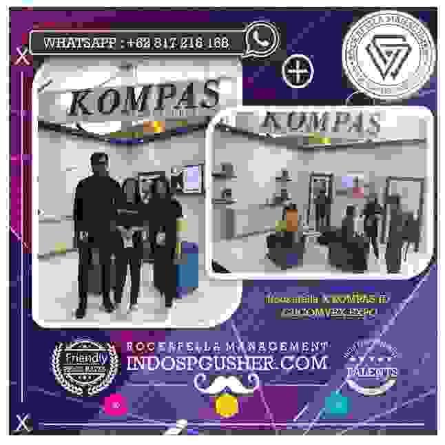 Rockafella Management adalah perusahaan penyedia jasa agency di bandung yang berkompetensi dan memiliki dedikasi penuh, yang berbasis di Jakarta dan Bandung