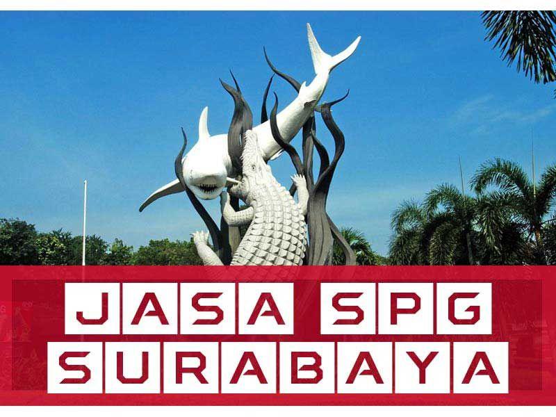 Rockafella Agency merupakan SPG Agency atau Talent Management yang berpusat pada pelayanan penyediaan Jasa SPG di Kota Surabaya