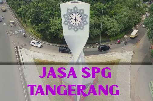 Rockafella Agency yaitu SPG Agency atau Talent Management yang berkonsentrasi pada pelayanan penyediaan Jasa SPG di Kota Tangerang, untuk keperluan Event, Reguler, Usher, Umbrella Girl, Caddie, Photoshoot dan lainnya.